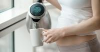Jangan Main-Main, Ini 6 Efek Berbahaya Jika Ibu Hamil Kurang Minum