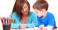 7 Cara Tepat Bikin Anak Cepat Memahami Pelajaran Sekolah