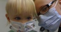Waspada Tuberkulosis Si Kecil Rentan Tertular Penyakit Ini