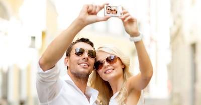 Alasan Pasangan Bahagia Tidak Memamerkan Hubungan Media Sosial