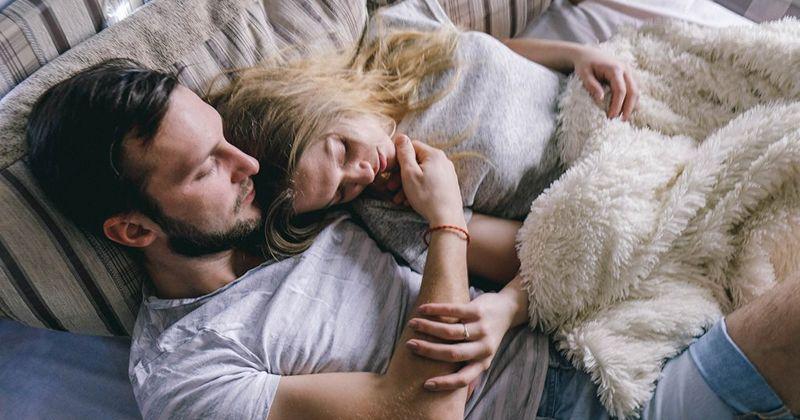 10. Investasikan quality time dalam hubungan kamu