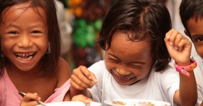 6 Nutrisi Penting Mencegah Anak Mengalami Kelaparan Tersembunyi