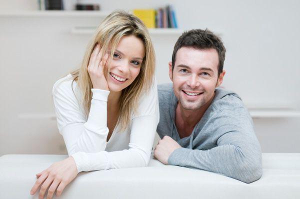 2. Berhubungan intim sebelum ovulasi