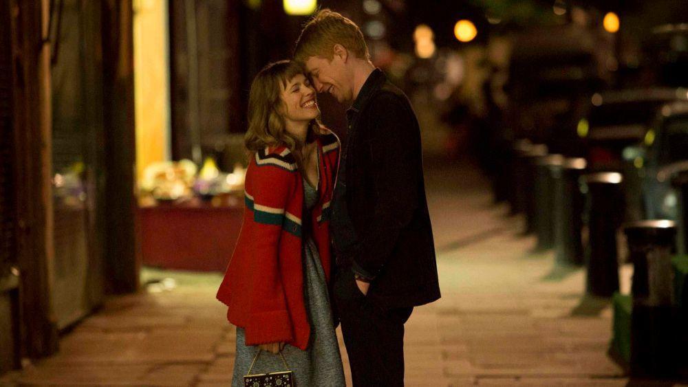 7 Pasangan Film Hollywood bisa jadi Inspirasi Keluarga