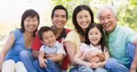 Perkembangan Sosial Anak Usia 5 Tahun: Belajar Memaknai Perbedaan