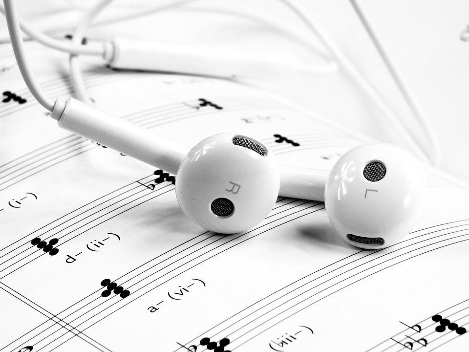 Rekomendasi Musik Klasik Manfaat Ibu Hamil