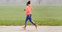 Mudah Dilakukan Bikin Bugar, Bolehkah Olahraga Lari saat Hamil