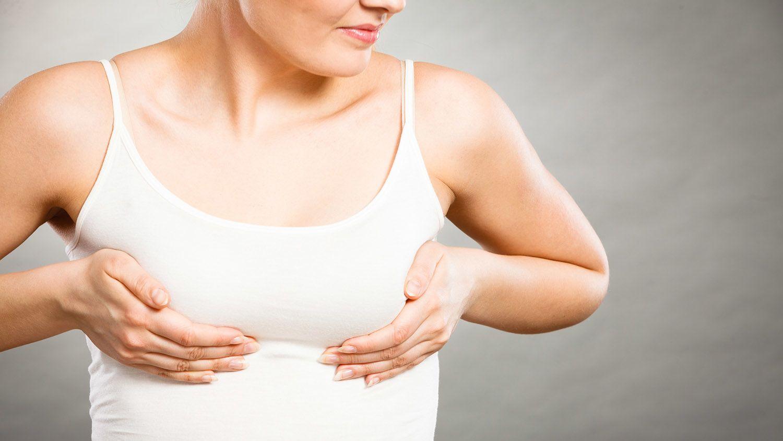 Cara mencegah mastitis