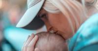 Bagaimana Bonding Mama Anak Terbentuk Inilah Jawaban Sains