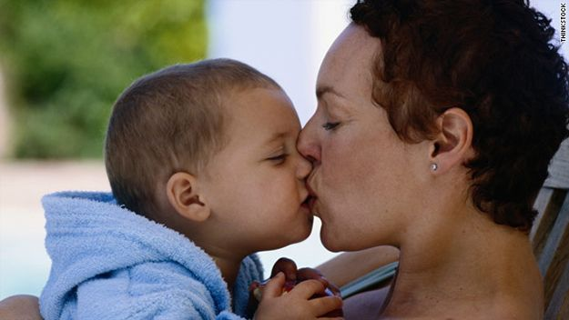 2. Ancaman penyakit radang paru infeksi darah