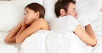 Perhatikan Ini 5 Tanda Pasangan sedang Selingkuh