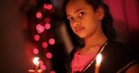 10 Film Dokumenter Bisa Bikin Anak Ingin Mengubah Dunia