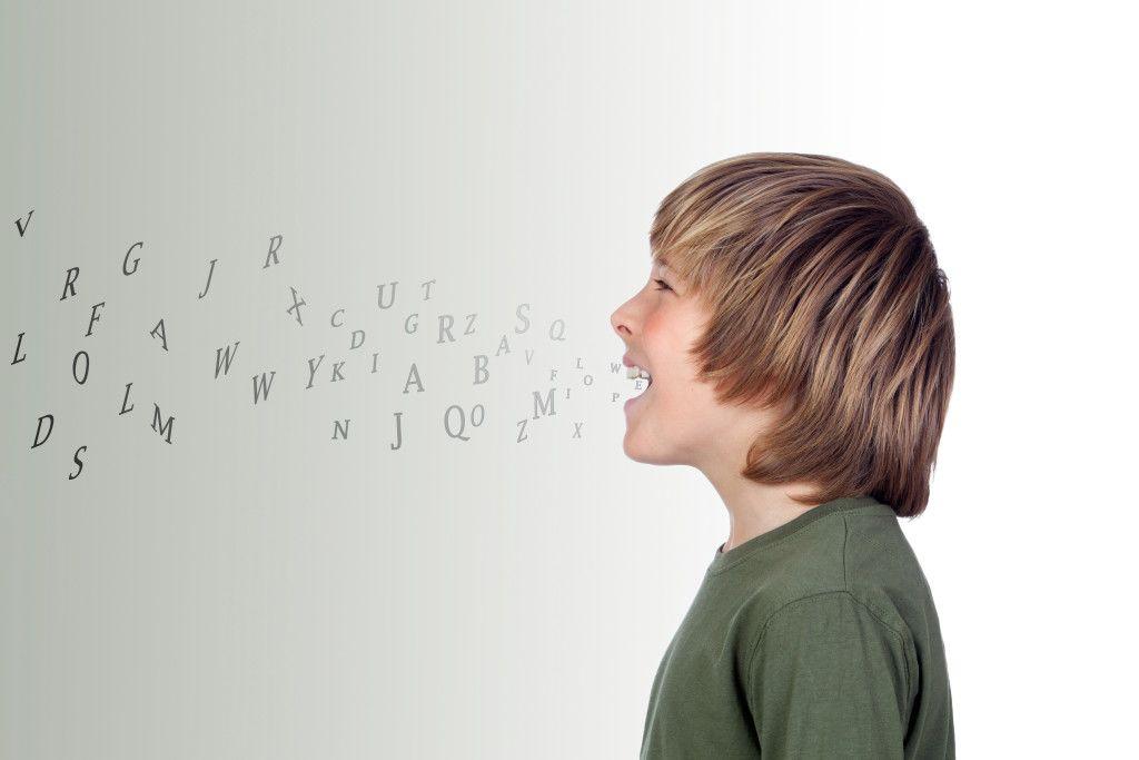 2. Bahasa bicara seringkali disalahartikan, namun ada perbedaan signifikan antara keduanya