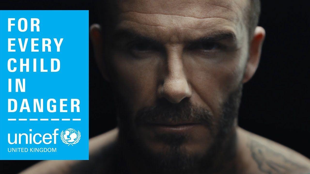 Latar belakang kampanye tolak kekerasan UNICEF