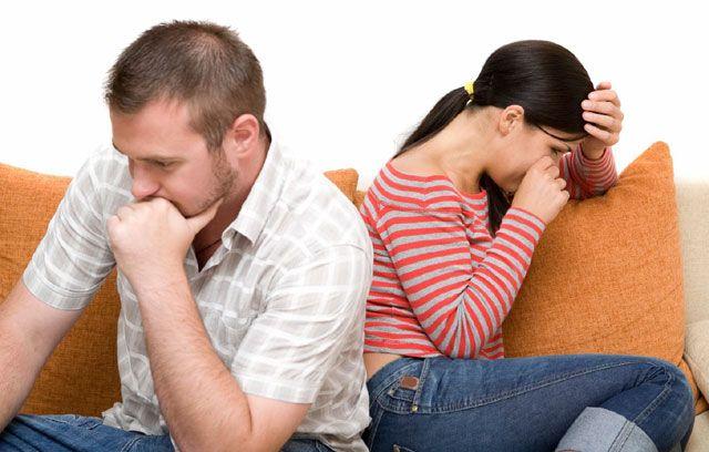 Ini Dia 7 Cara Mencegah Suami Selingkuh Yang Wajib Kamu Tahu Popmama Com