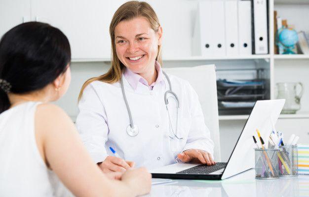 7 Pertanyaan Dokter Kandungan setelah Hasil Test Pack Positif