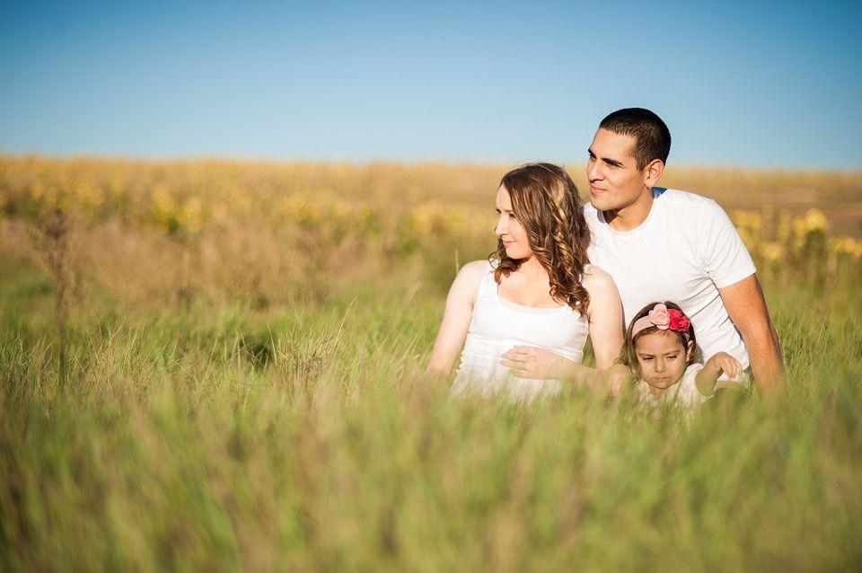 7 Kegiatan Seru Keluarga Bahagia Lakukan Saat Long Weekeend