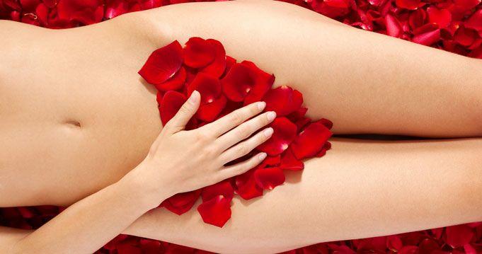 1. Apa itu menstruasi