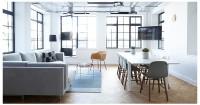6 Tips Merapikan Membersihkan Rumah
