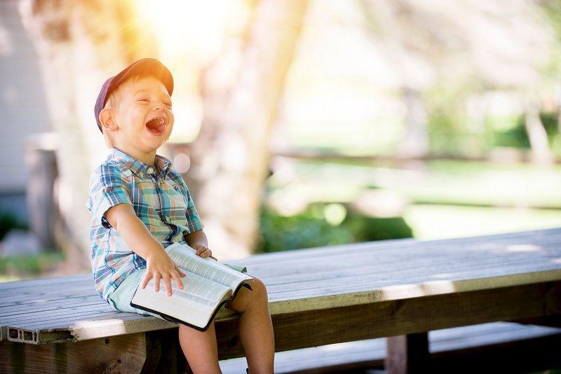 Sebelum Terlambat, Kenali 7 Tanda Autisme Anak
