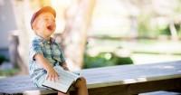Dapat Diketahui Sejak Dini, Ini Dia 7 Tanda Autisme Anak