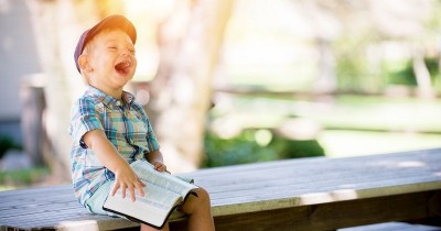 Dapat Diketahui Sejak Dini, Ini Dia 7 Tanda Autisme pada Anak!