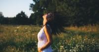 Melahirkan Lancar, Berikut Tips Mencegah Komplikasi Saat Hamil