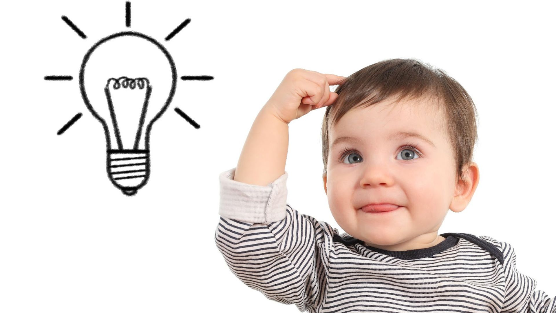 2. Meningkatkan kecerdasan majemuk anak