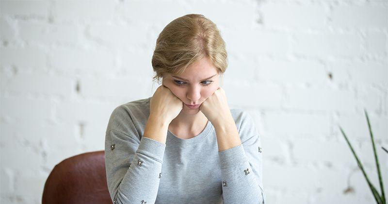 5. Tingkat stres