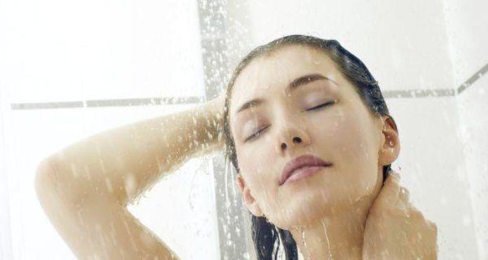 Hal Perlu Mama Ketahui Tentang Mandi Air Panas Ibu Hamil