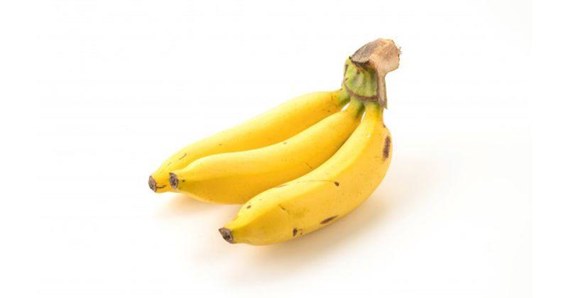 3. Manfaat vitamin B6