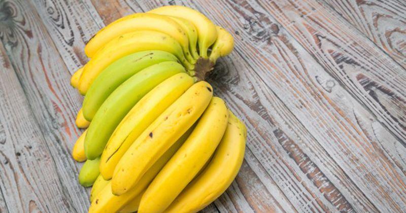 3. Bagaimana meningkatkan jumlah probiotik baik dalam tubuh