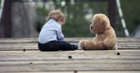 Mengenal Perkembangan Kemampuan Bersosialisasi Anak Umur 1-3 Tahun