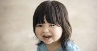 7 Cara agar Anak Nggak Suka Tindakan Kekerasan
