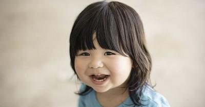 7 Cara agar Anak Nggak Suka dengan Tindakan Kekerasan
