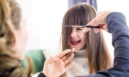 4. Habis potong rambut, jangan dibuang ya rambut karena bisa digunakan mengusir tikus