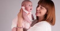 Perkembangan Bayi Usia 3 Bulan 1 Minggu: Si Pintar Senyum dan Gemas