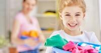 5 Keterampilan Harus Dipelajari Anak Mama