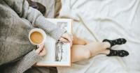 Siap-Siap Jadi Mama Hebat Baca 7 Buku Ini