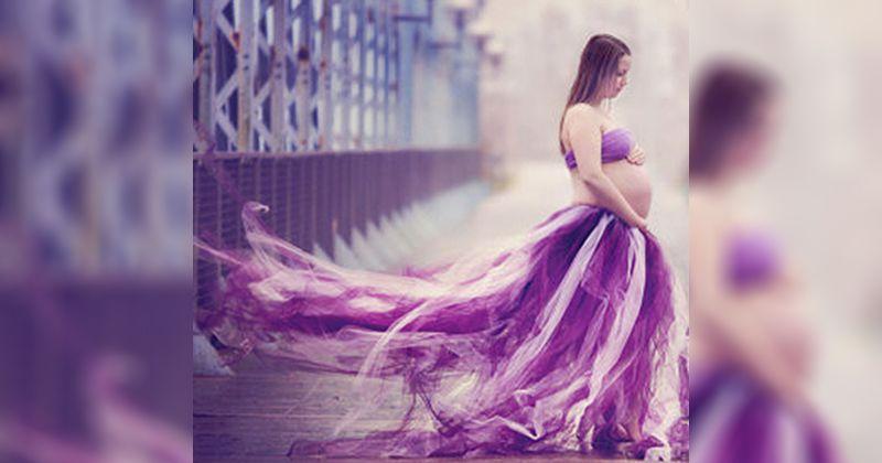2. Meningkatkan sistem imun tubuh ibu hamil