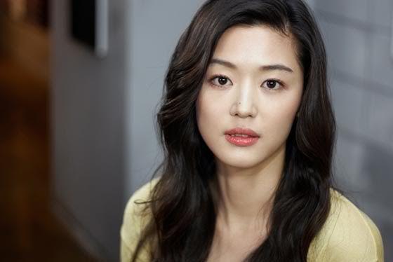 Wow, Ternyata ini Rahasia Dibalik Perawatan Anti-Aging Perempuan Korea