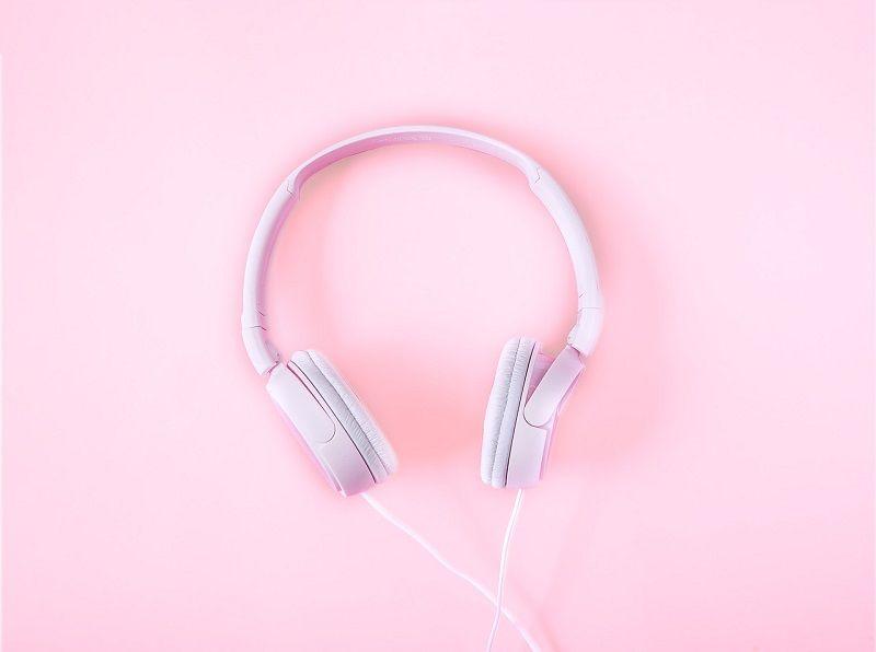 3. Persiapan mendengarkan musik menjelang persalinan