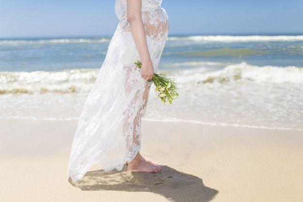 Apa Itu Kehamilan Ektopik Bagaimana Cara Penanganannya