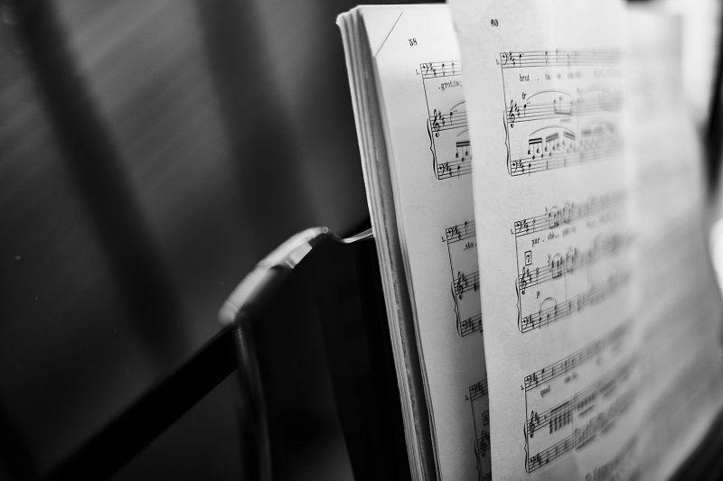 2. Cara memilih musik tepat persalinan