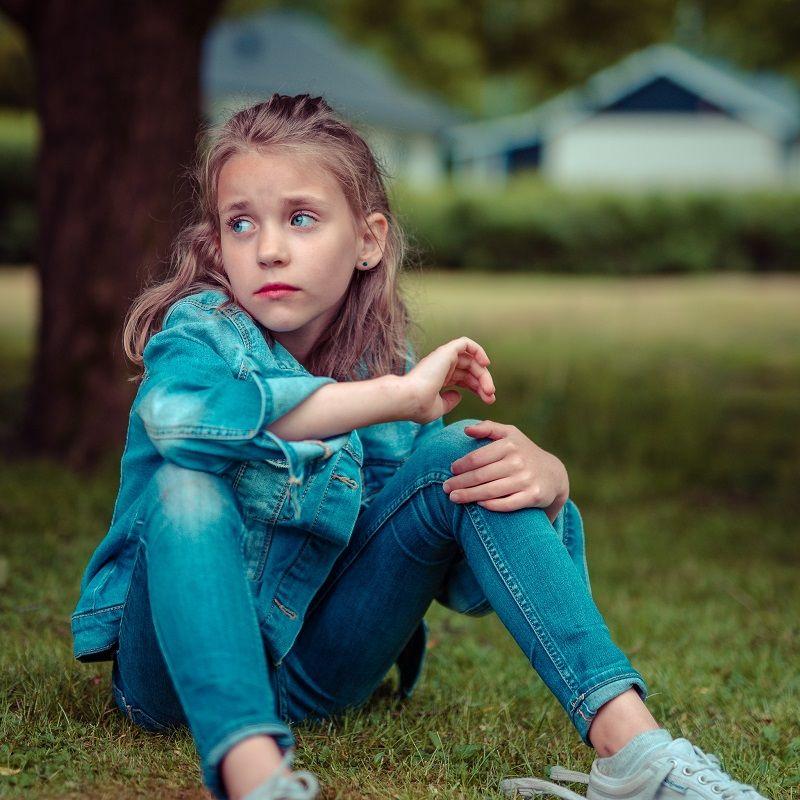 4. Hindari menggunakan label negatif setiap anak