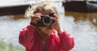 4. Kalau anak jadi self center, bagaimana cara mengatasinya
