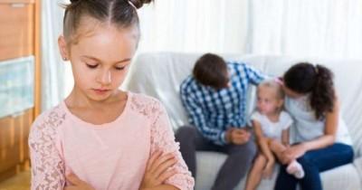 Dijamin Ampuh Terapkan 7 Hal ini Agar Anak Tidak Saling Cemburu