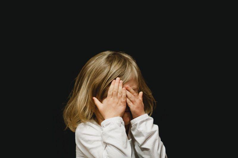 Jangan Lakukan 8 Hal ini Jika Tidak Ingin Dibenci Anak Saat Dewasa