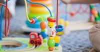 Perhatikan Metode STEM Mainan Anak