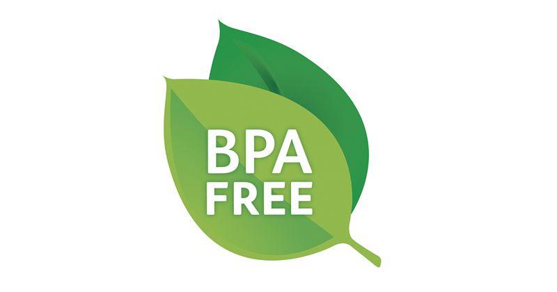 2. Apakah plastik BPA free sudah aman